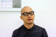 co-lab主宰 田中陽明さんに聞く~クリエイタ・・・