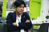 デザイニト伊東祥次さんに聞いた、これから・・・