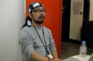 初心者のためのCAD講座~co-lab山元さんに教・・・