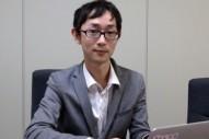 イケダハヤトさんに聞く! 「3Dプリンタか・・・